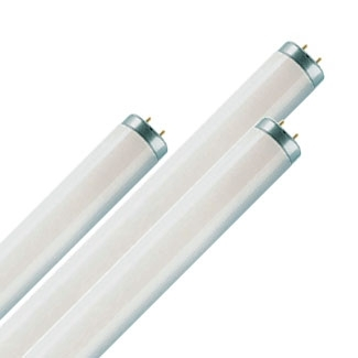 18 Inch 15w Fluorescent Tube Light 100 Watt Light Bulbs Energy Saving Bulbs Fluorescent
